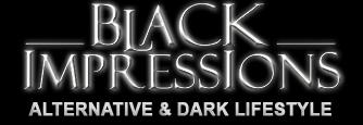 Black Impressions Shop
